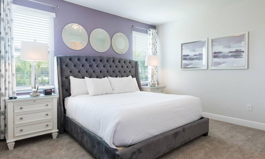 331Falls bed5.jpeg