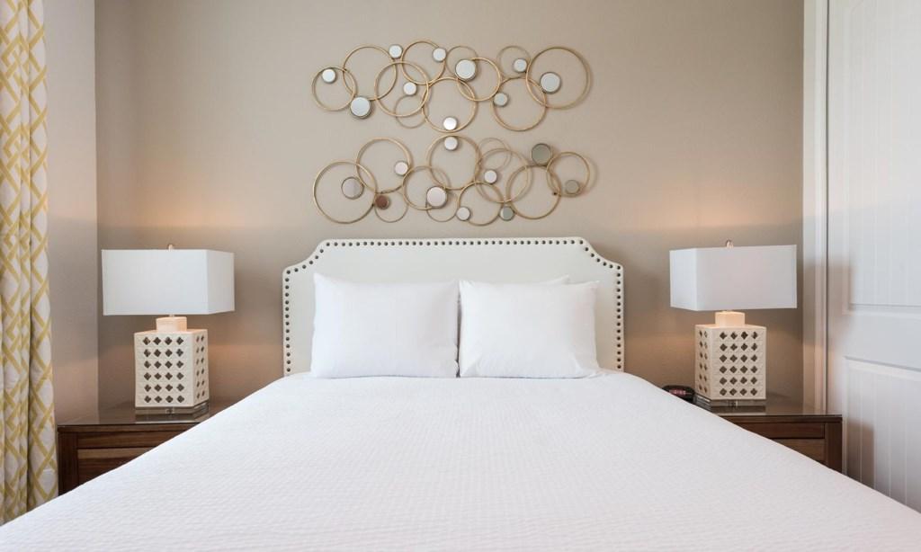 331Falls bed7-1.jpeg