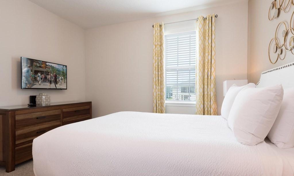 331Falls bed7.jpeg