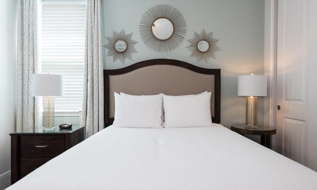 331Falls bed8-1.jpeg