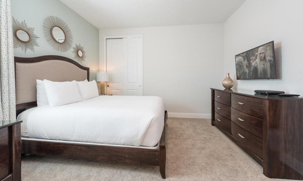331Falls bed8.jpeg