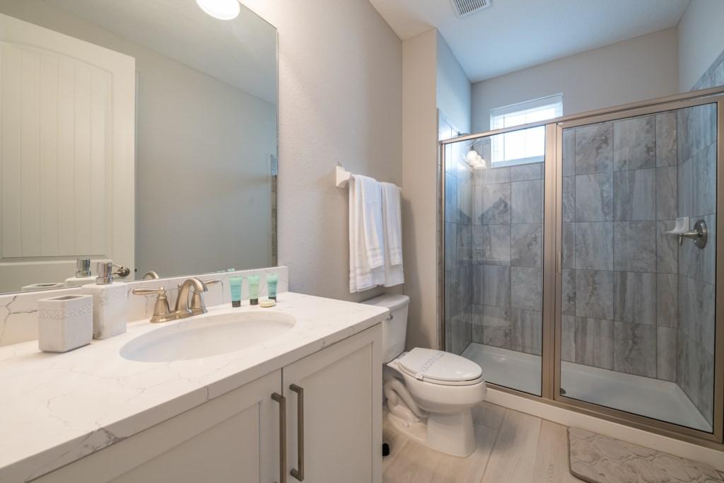 Bath 6-1.jpg