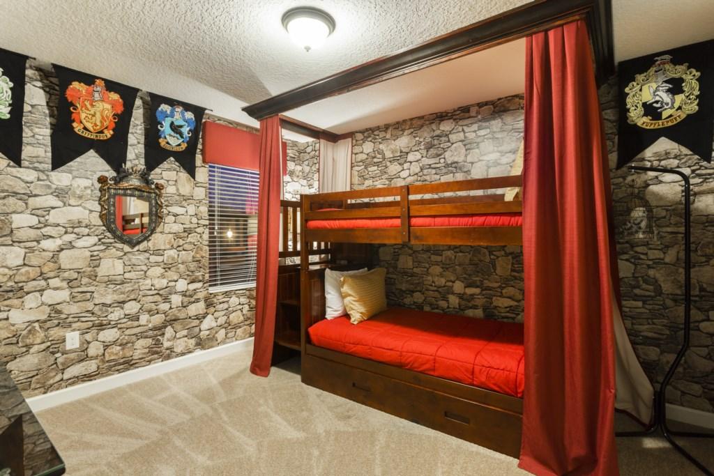 Bedroom4Evening-1