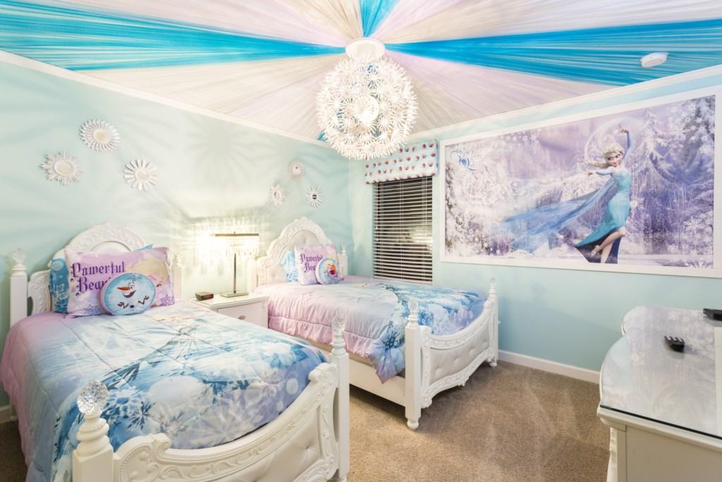 Bedroom6Evening