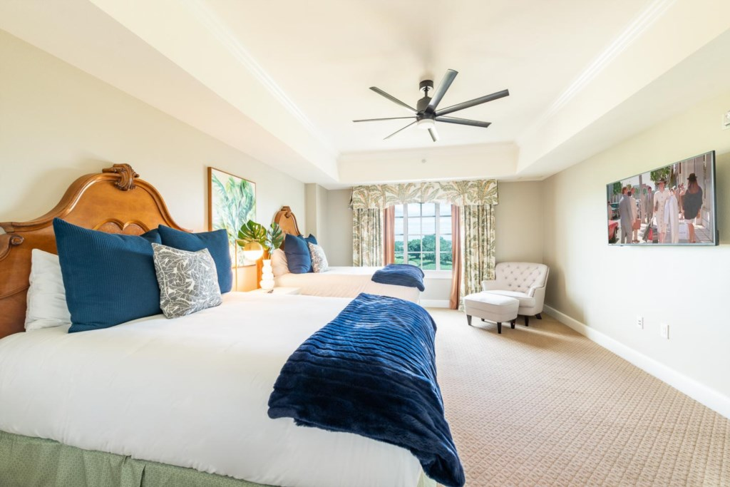 7593-301GGD bed1-2.jpeg