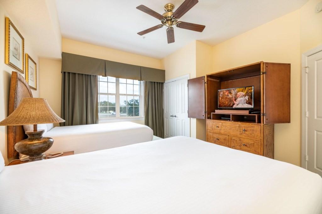 Bedroom 3-2.jpeg