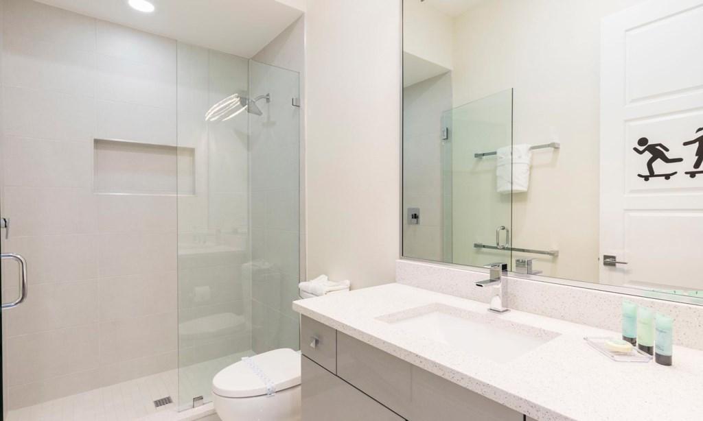 Bath 6.jpeg