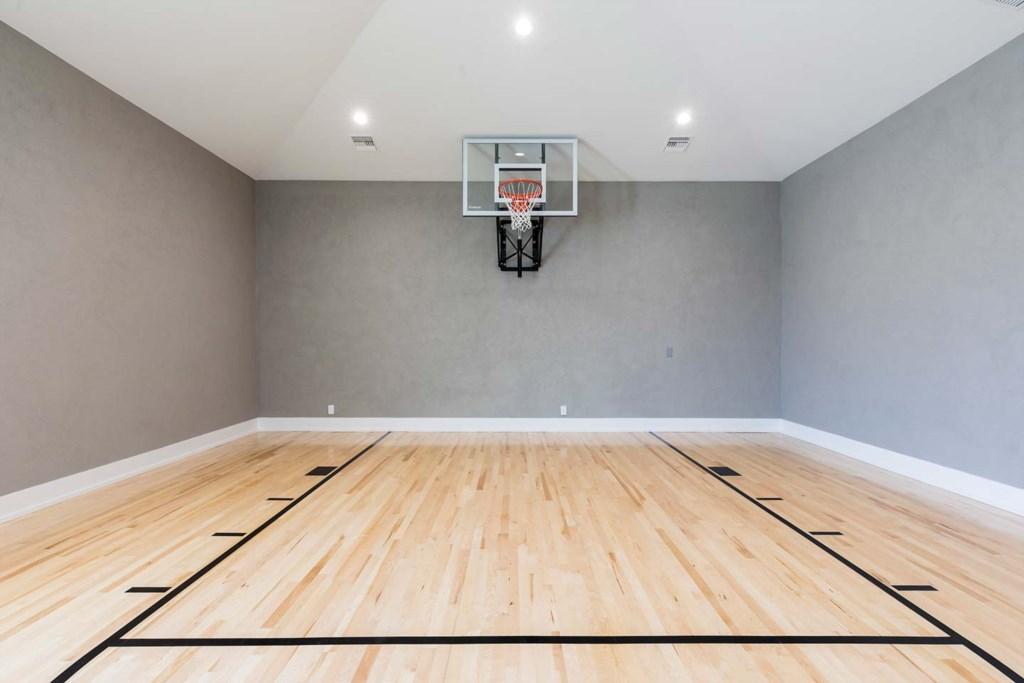 1156GTP Basketball court.jpeg