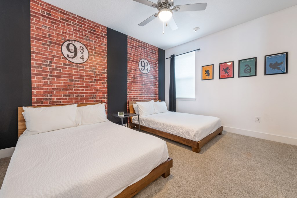 Bedroom 5-1 - Copy.jpg
