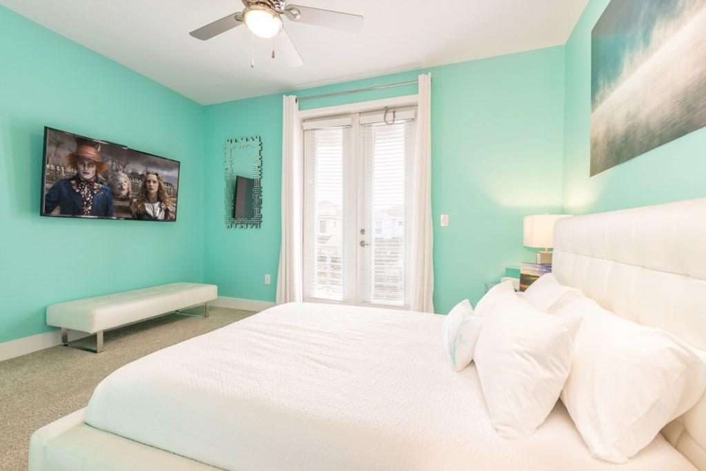 Bedroom 7-2.jpg