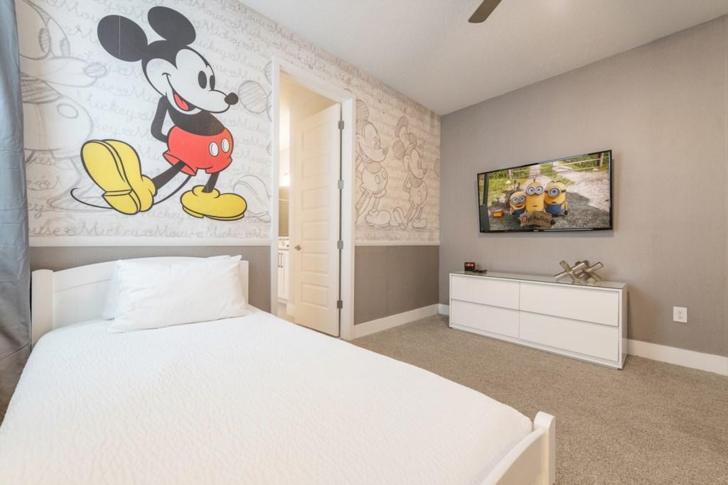 Master Bedroom 2-1 - Copy.jpg