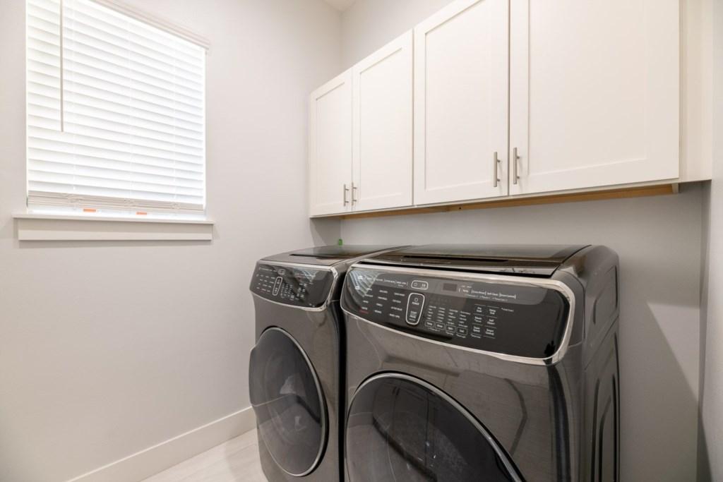 1141CPClaundry