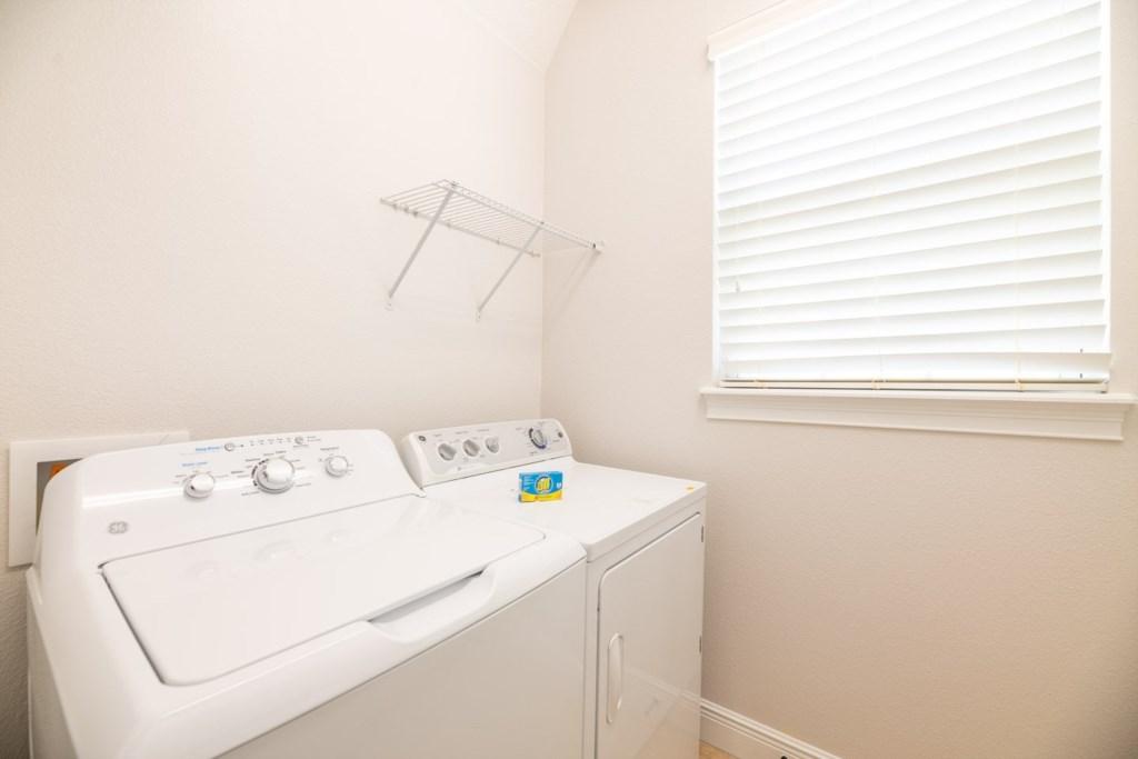1145CPC laundry.jpeg