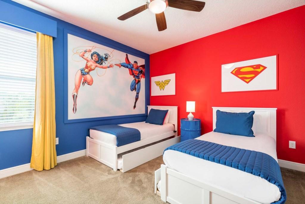 7693FFD bed1-2.jpeg