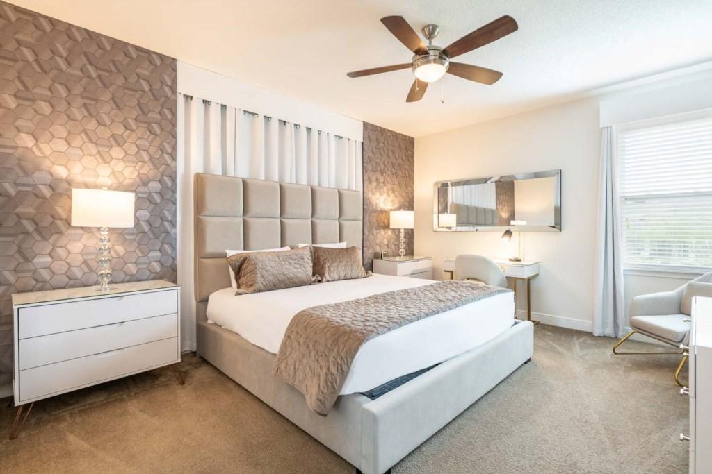 7693FFD bed2.jpeg