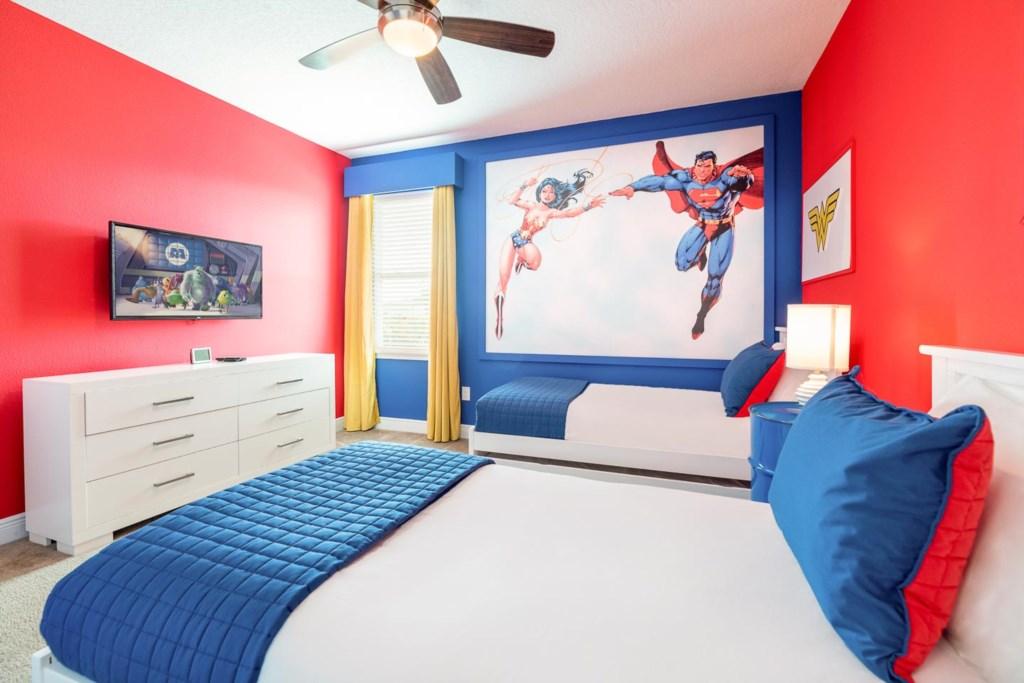 7693FFD bed4.jpeg