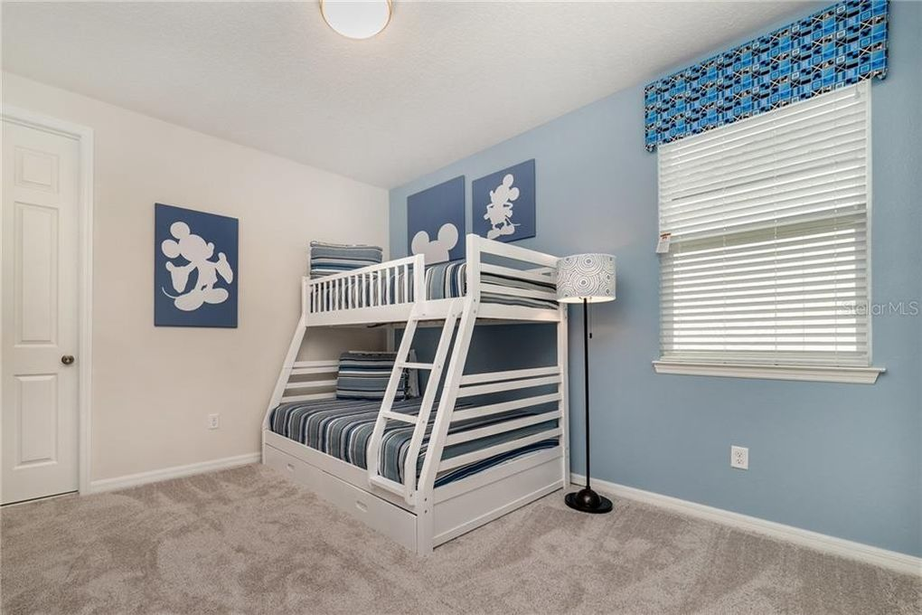 1840CVT bed1.jpg