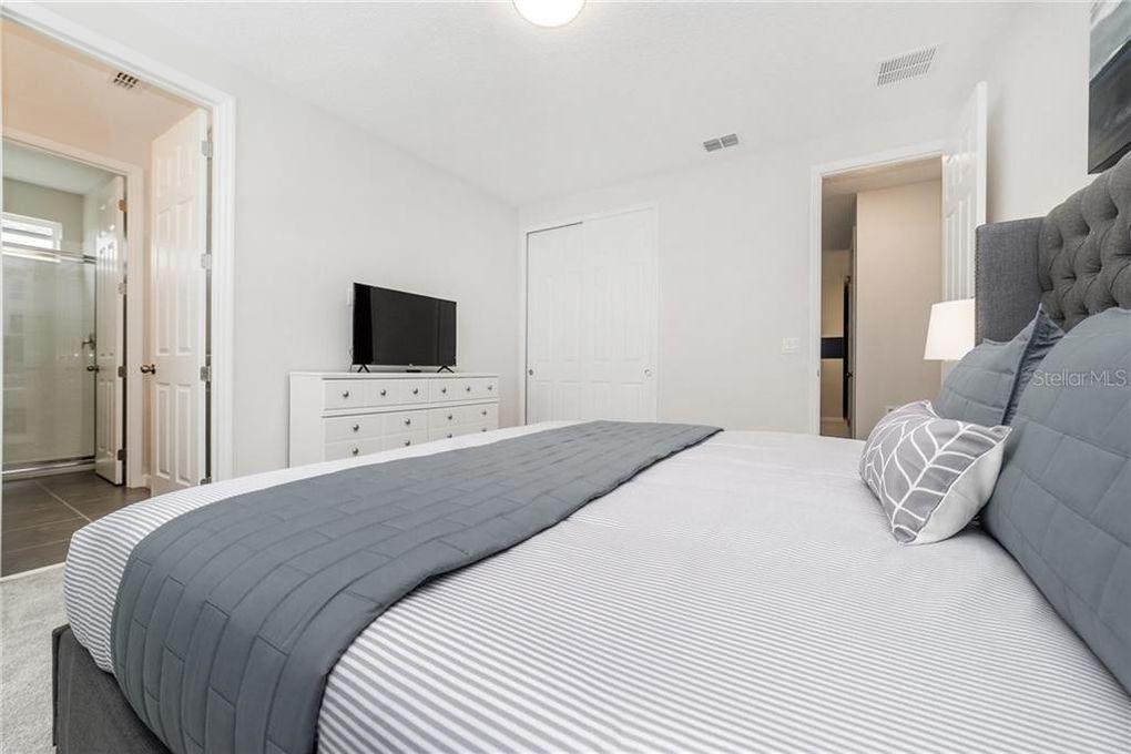 1840CVT bed4-1.jpg