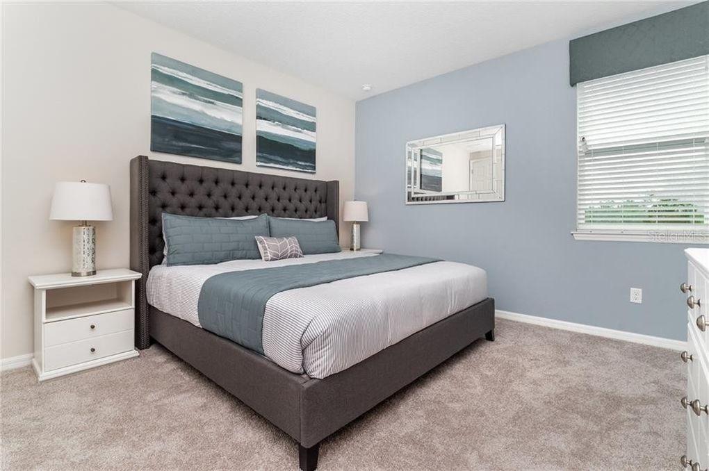1840CVT bed4.jpg