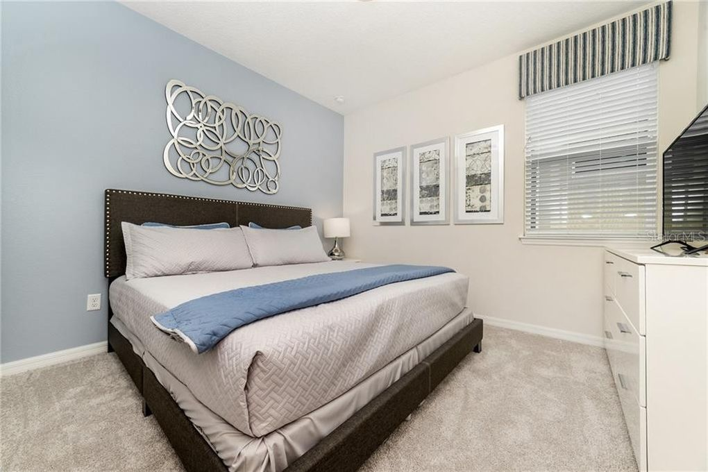 1840CVT bed6.jpg
