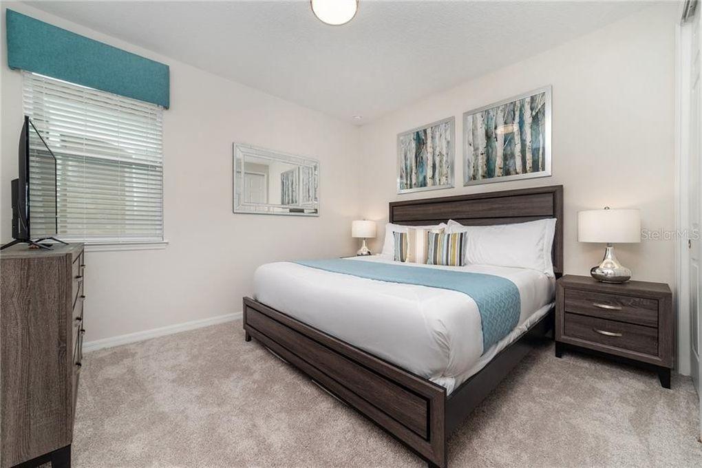 1840CVT bed8.jpg