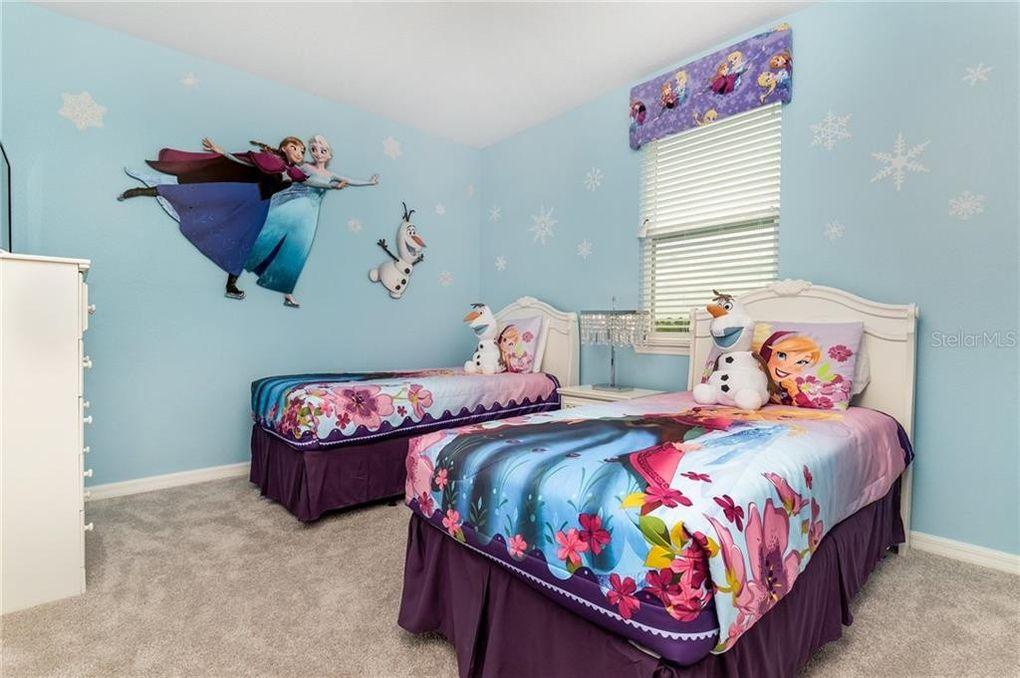 1840CVT bed9.jpg