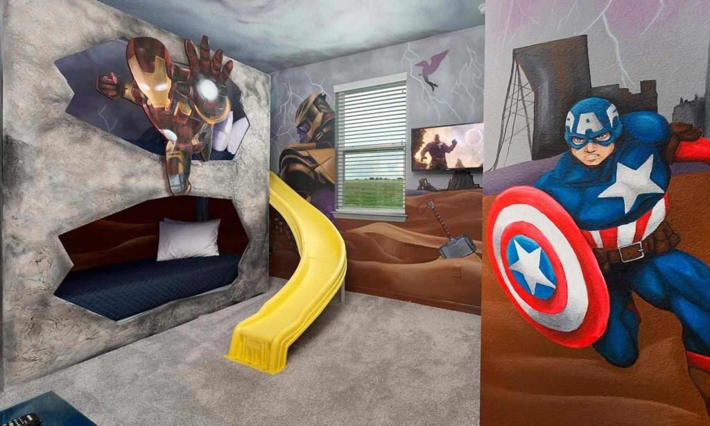 Bunk Room.jpeg