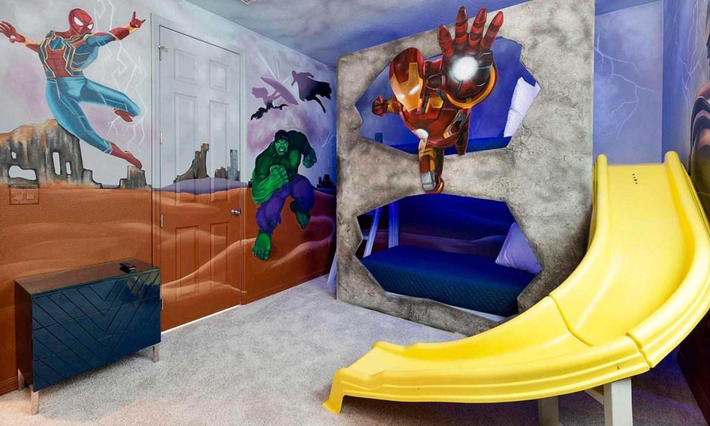 Kids room.jpeg