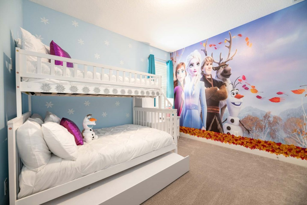 432SFD bed1.jpeg