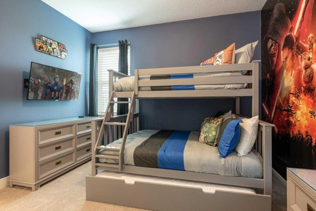 432SFD bed2-1.jpeg