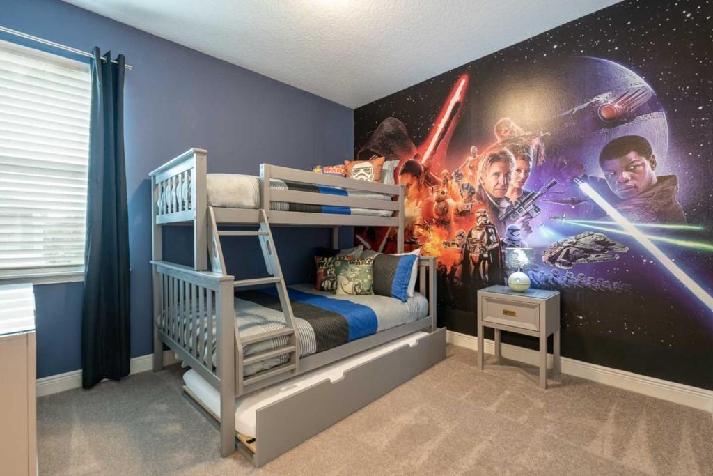 432SFD bed2.jpeg