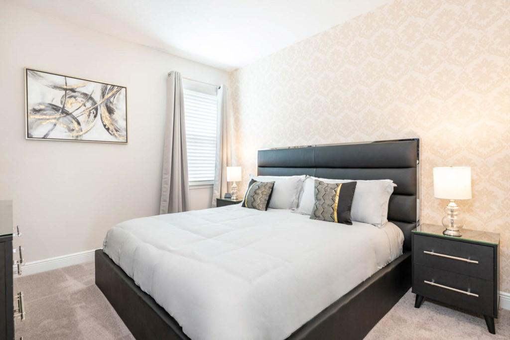 432SFD bed3.jpeg