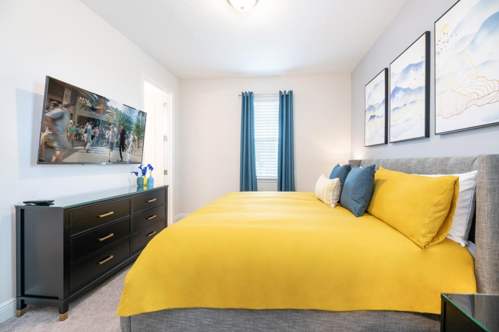 432SFD bed4-1.jpeg