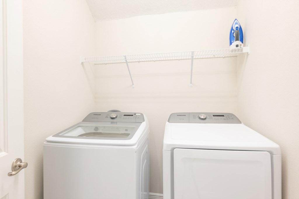 432SFD laundry.jpeg