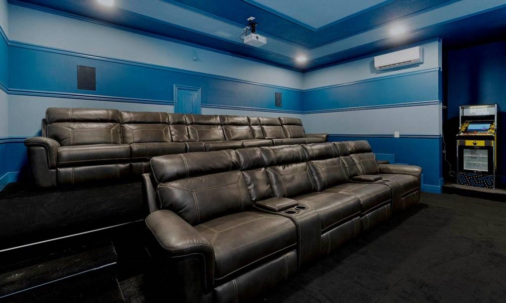 1572NPT theater1.jpeg