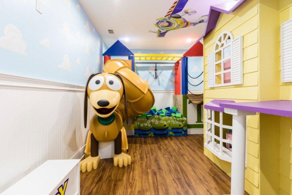 3.jpg 751 Golden Bear Reunion Resort Vacation Homes by Walt Disney World Florida.jpg