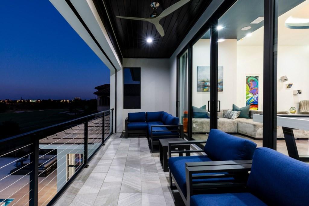Balcony_preview.jpeg 751 Golden Bear Reunion Resort Vacation Homes by Walt Disney World Florida.jpeg
