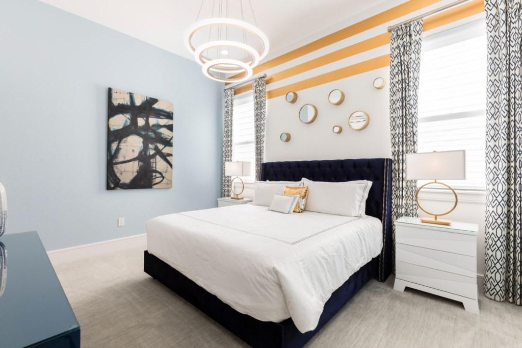 MasterBed3_preview.jpeg 751 Golden Bear Reunion Resort Vacation Homes by Walt Disney World Florida.j