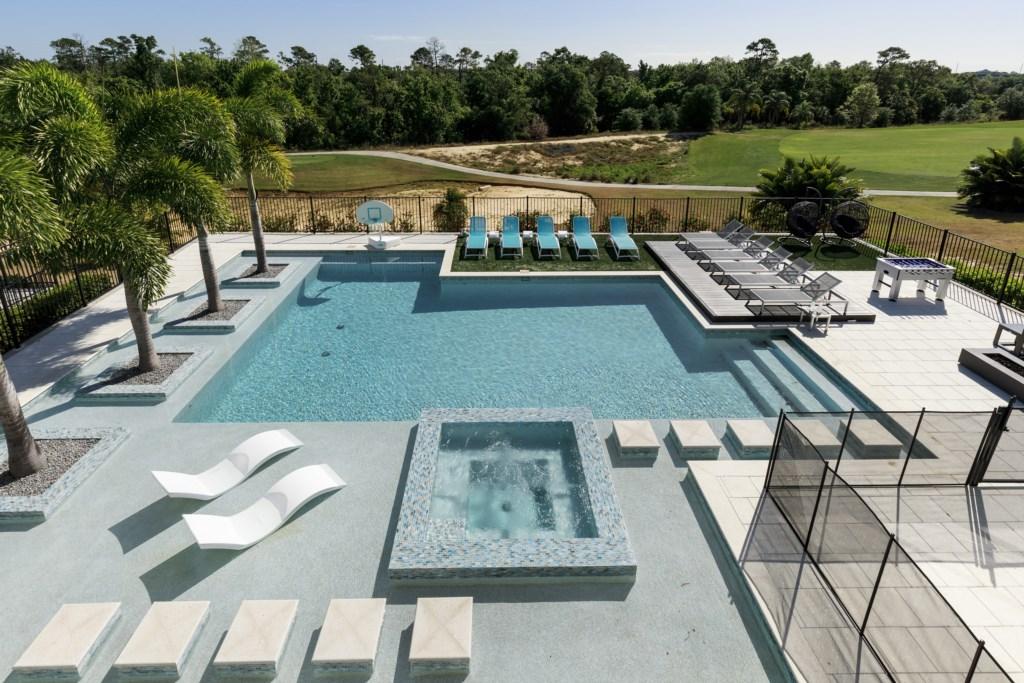 Pooll-3.jpg 751 Golden Bear Reunion Resort Vacation Homes by Walt Disney World Florida.jpg