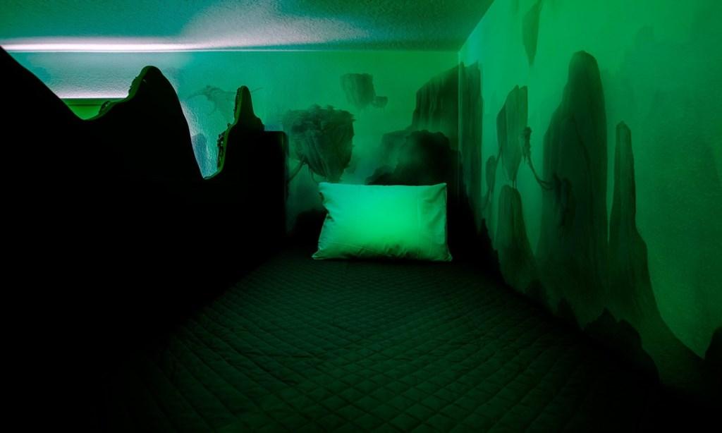 1624NPT bed1-2.jpeg