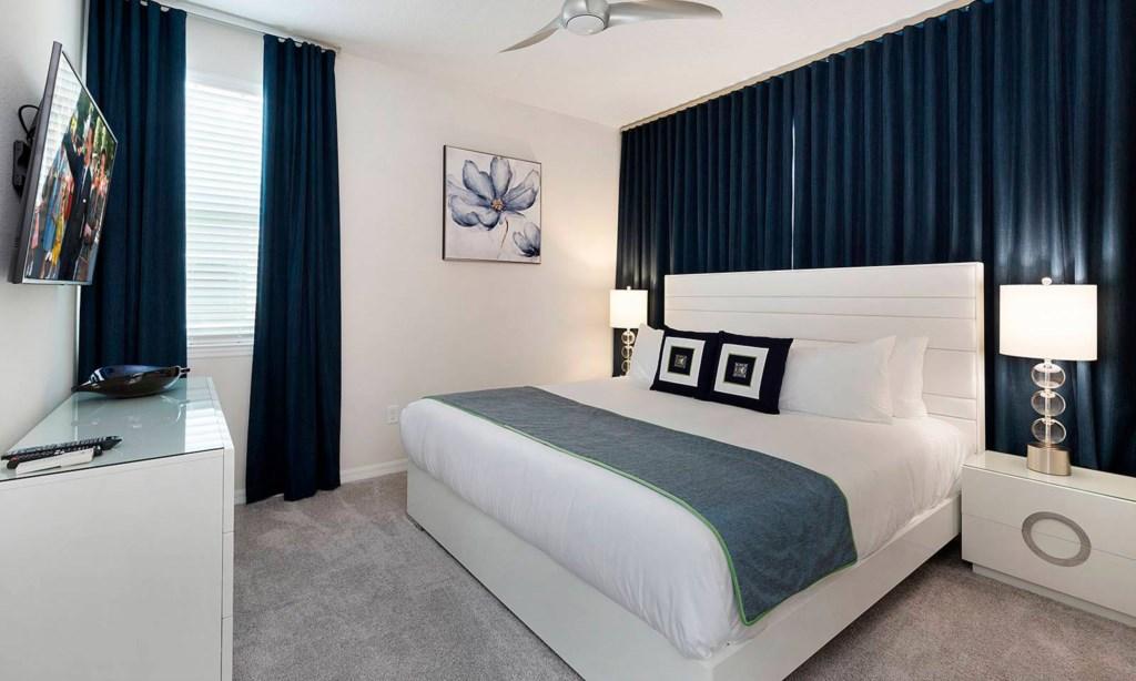 1624NPT bed4.jpeg