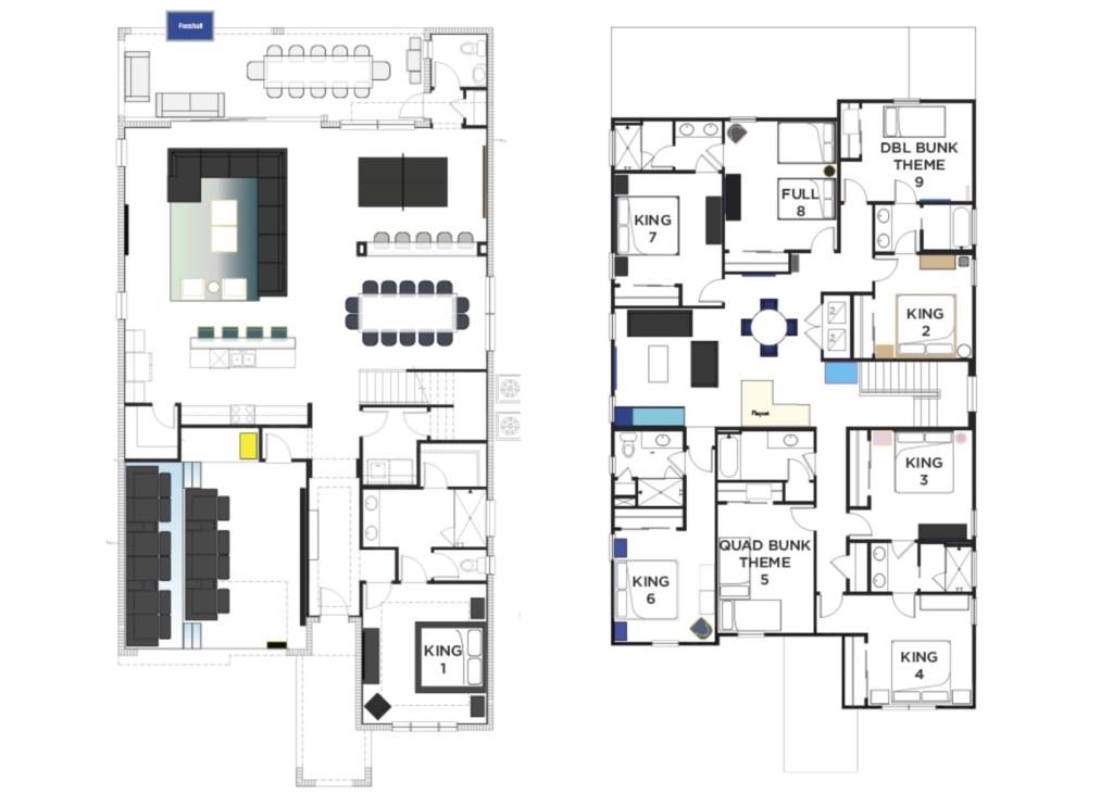 1624NPT floor.jpeg