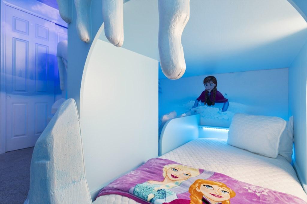 Bedroom 4-2.jpg