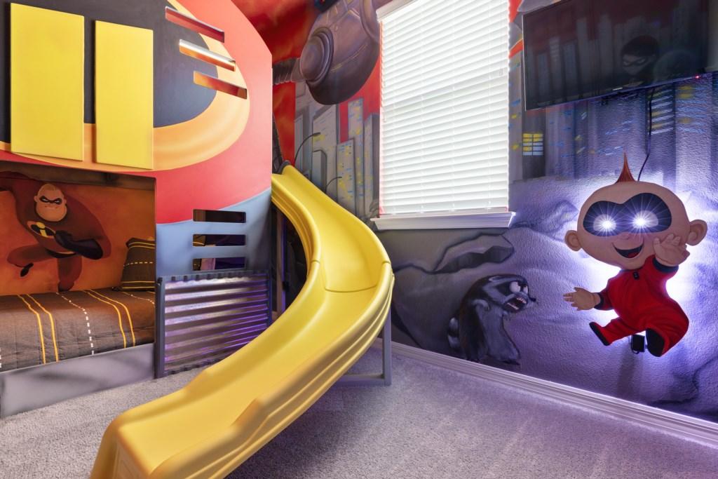 Bedroom 6-3.jpg