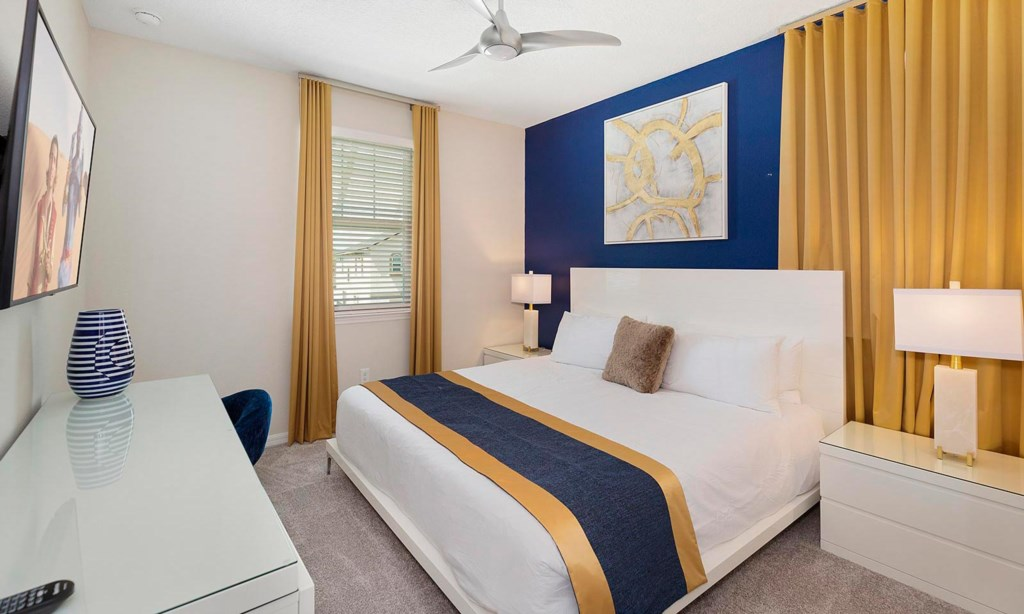 1761CVT bed2.jpeg