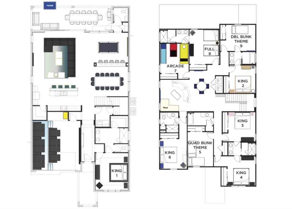 1761CVT floorplan.jpeg