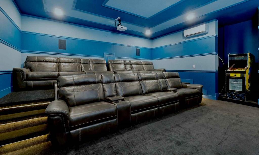 1761CVT theater1.jpeg
