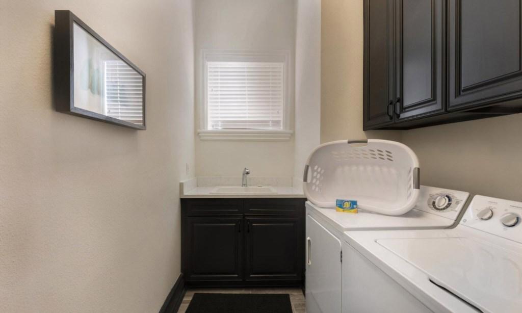 7385GGC laundry.jpeg