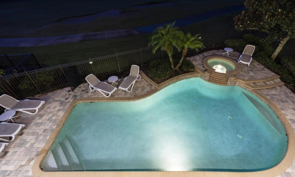 7385GGC pool9.jpeg