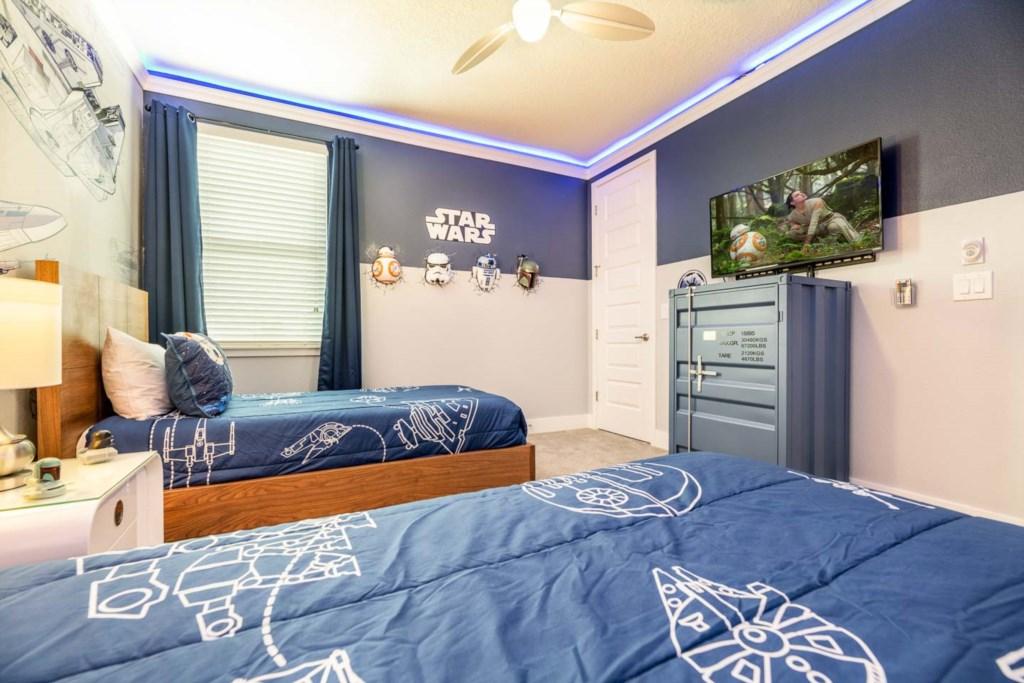 7623 Wilmington Loop bed2-2.jpeg